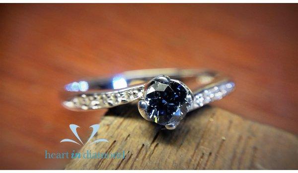 neil-ring-blue-brilliant