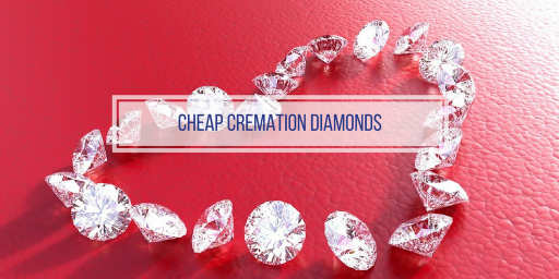lovely engagement diamond cheap jewellery of rings diamonds affordable