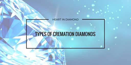 blue diamond with text