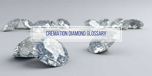 diamond definitions and idioms